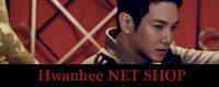 Hwanhee NET SHOP