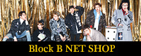 Block B NET SHOP