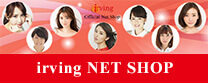 Irving Net Shop