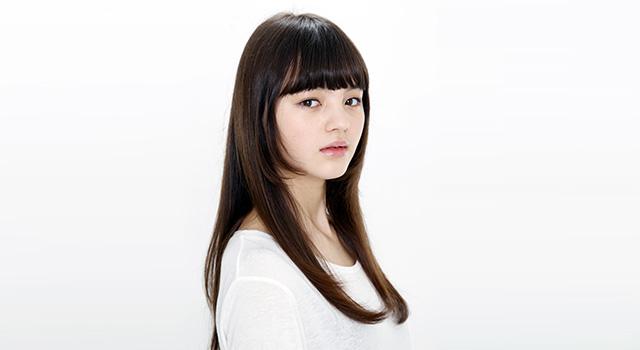 EMILY FUJITA 藤田 エミリ
