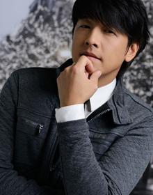 リュ・シウォン | タレント | アービング 芸能プロダクション アービング Irving 芸能