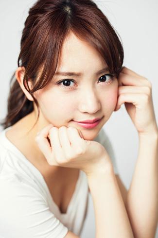 https://irving.co.jp/talents/wp-content/uploads/sites/3/2013/08/p138.jpg