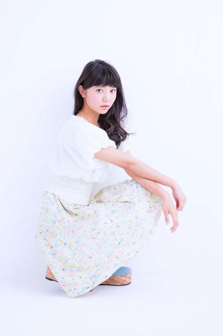 川津明日香の画像 p1_18