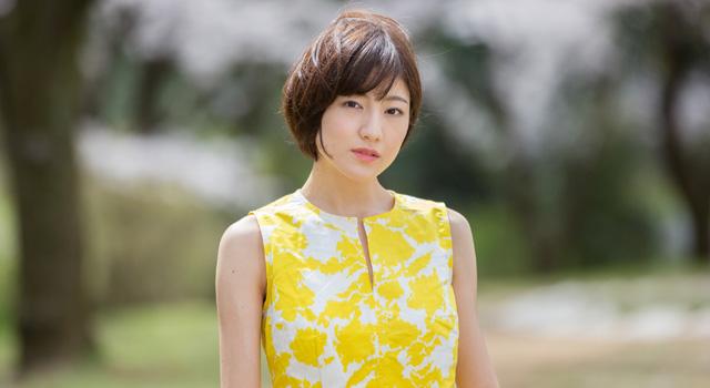 CHIAKI TAGUCHI 田口 千晶