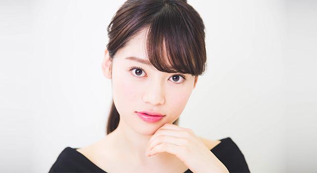 CHIKAKO HIRAOKA 平岡 千香子