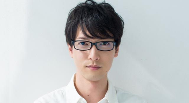 TAKUYA NAGAOKA 永岡 卓也