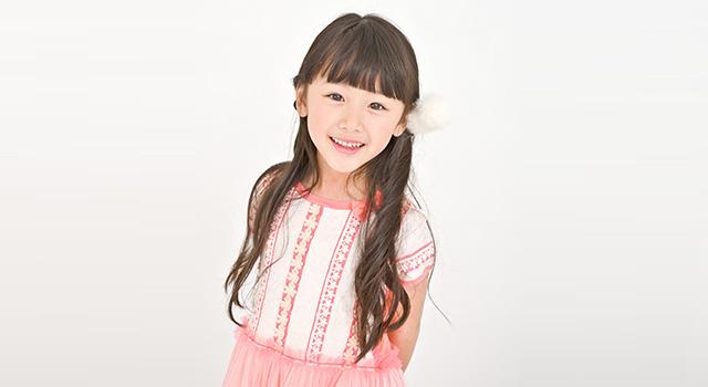 SERIKA MATSUDA 松田 芹香