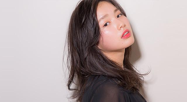 Yumena Yanai 箭内 夢菜
