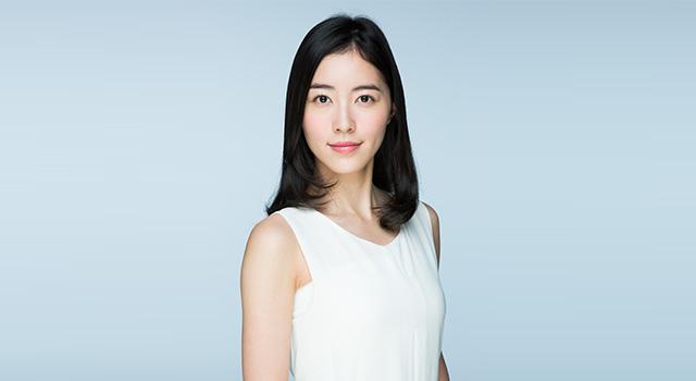 JURINA MATSUI 松井 珠理奈