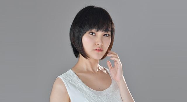 ATSUKI TOMORI 灯 敦生