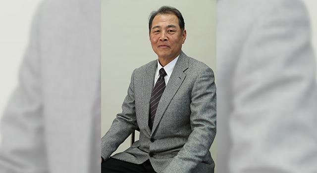 SHINICHI MURATA 村田 真一