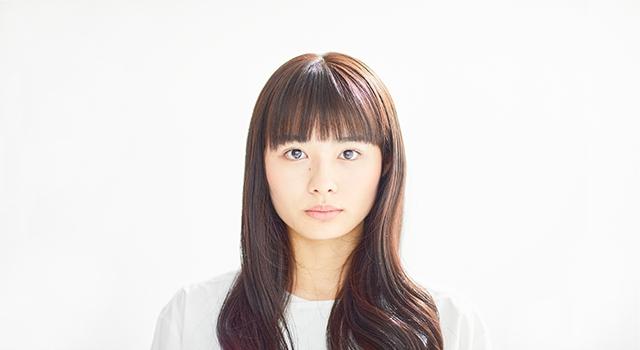 COCORO TOYOSHIMA 豊島 心桜