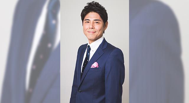 TAKASHI YOSHIDA 吉田 貴志