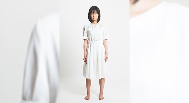 RUKA KUBO 久保 瑠佳