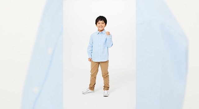 TAIKI YAMAGUCHI 山口 太幹
