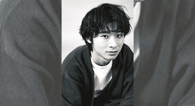 YUKI ANDO 安藤 祐輝