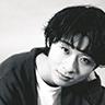YUKI ANDO
