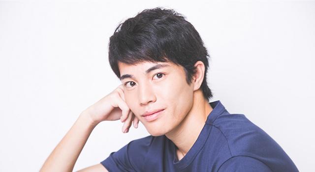 EIICHIRO TAKAGAKI 高垣 英一郎