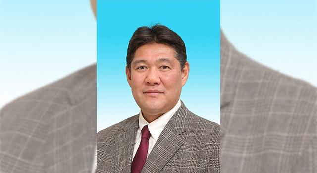 MASAKI SAITOU 斎藤 雅樹