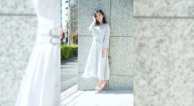 Saki Yamamoto ⼭本 咲希