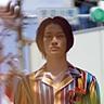 SHUNYA ASANO