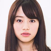 平岡 千香子