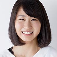 山本 凪紗