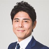 吉田 貴志